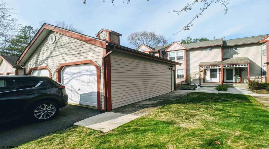 713 Victoria Drive, Smithville, New Jersey 08205, 2 Bedrooms Bedrooms, ,2 BathroomsBathrooms,Condo,For Sale,Victoria Drive,15399