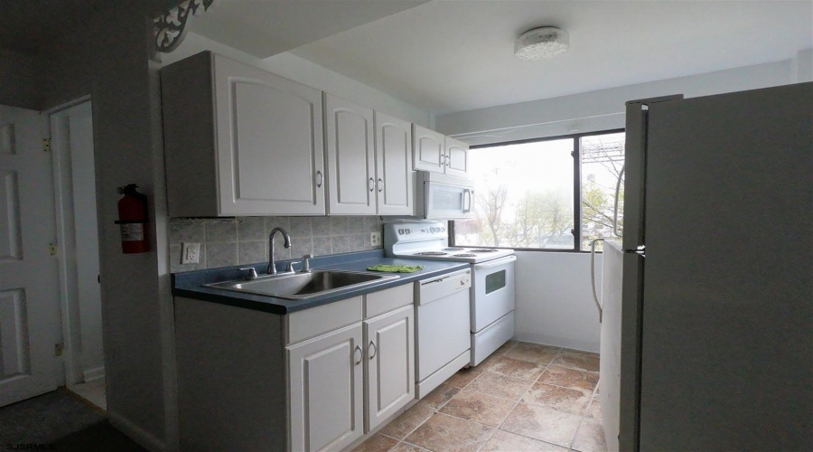 4401 Atlantic, Atlantic City, New Jersey 08401, 2 Bedrooms Bedrooms, ,1 BathroomBathrooms,Condo,For Sale,Atlantic,15474