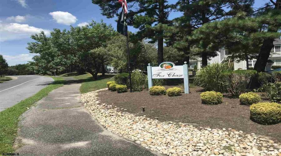 214 Meadow Ridge, Smithville, New Jersey 08205, 1 Bedroom Bedrooms, ,1 BathroomBathrooms,Condo,For Sale,Meadow Ridge,15519