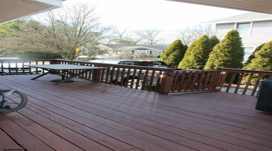 115 Oakcrest, Northfield, New Jersey 08225, 4 Bedrooms Bedrooms, ,2 BathroomsBathrooms,Single Family,For Sale,Oakcrest,15590