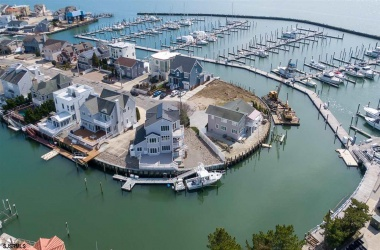 13 Sunset, Egg Harbor Township, New Jersey 08403, 4 Bedrooms Bedrooms, ,3 BathroomsBathrooms,Single Family,For Sale,Sunset,15766