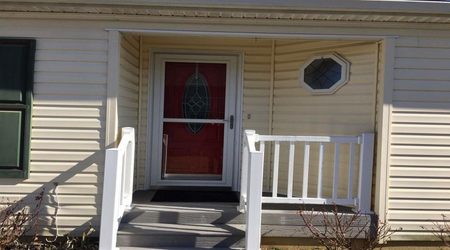 23 Pinetree Ln, Mays Landing, New Jersey 08330, 2 Bedrooms Bedrooms, ,2 BathroomsBathrooms,Mobile Home W/o Land,For Sale,Pinetree Ln,15784