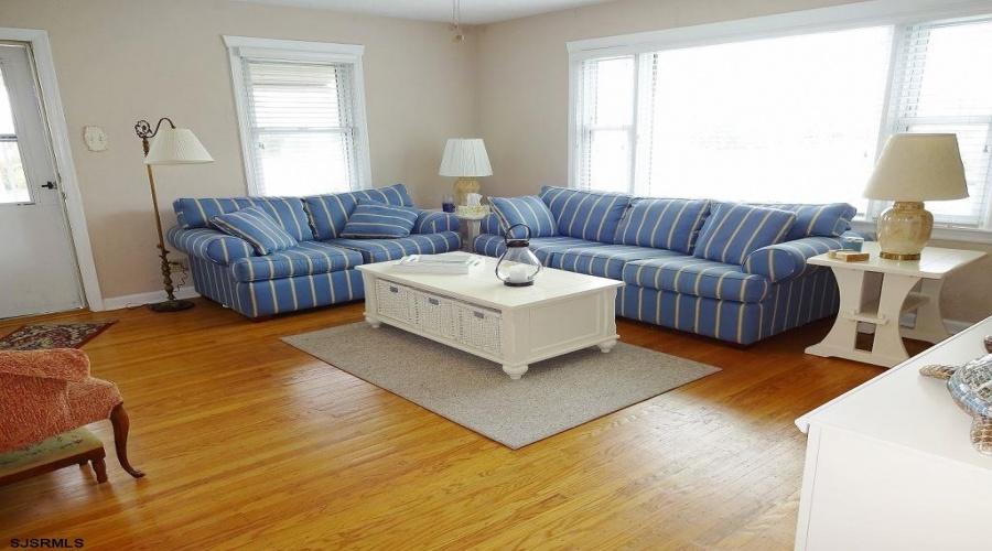2904 Longport, Longport, New Jersey 08403, 4 Bedrooms Bedrooms, ,2 BathroomsBathrooms,Single Family,For Sale,Longport,15792