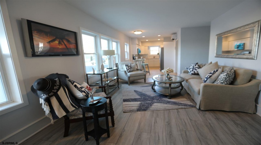 5905 Calvert, Ventnor, New Jersey 08406, 3 Bedrooms Bedrooms, ,2 BathroomsBathrooms,Single Family,For Sale,Calvert,15872