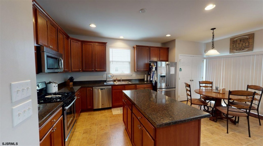 207 Westgate, Egg Harbor Township, New Jersey 08234, 4 Bedrooms Bedrooms, ,2 BathroomsBathrooms,Single Family,For Sale,Westgate,15881