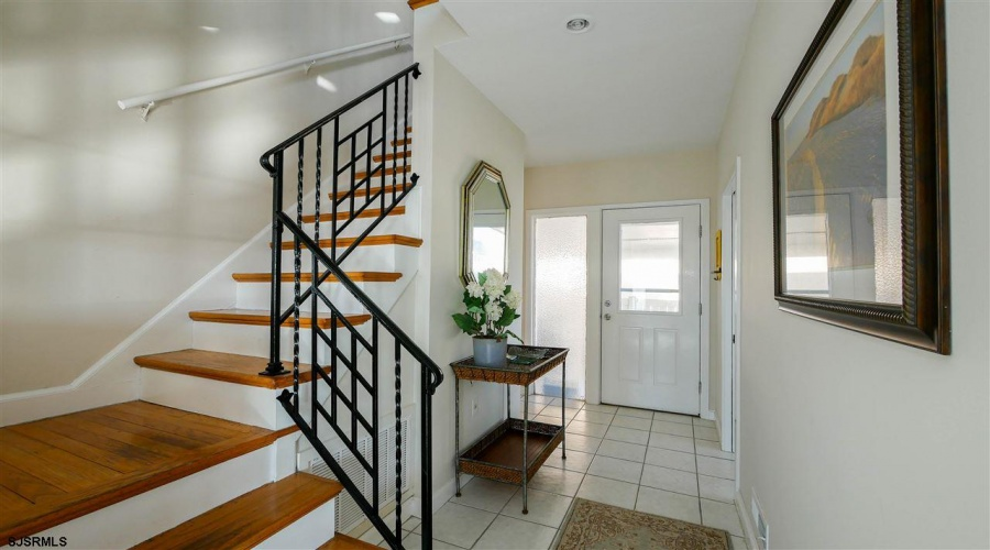 116 Kenyon, Margate, New Jersey 08402, 3 Bedrooms Bedrooms, ,2 BathroomsBathrooms,Single Family,For Sale,Kenyon,16034