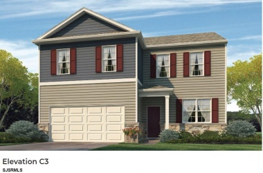 212 Spring Lake, Egg Harbor Township, New Jersey 08234, 4 Bedrooms Bedrooms, ,2 BathroomsBathrooms,Single Family,For Sale,Spring Lake,16145