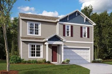 301 Cedar Lake, Egg Harbor Township, New Jersey 08234, 4 Bedrooms Bedrooms, ,2 BathroomsBathrooms,Single Family,For Sale,Cedar Lake,16147