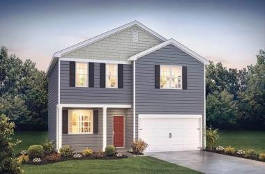 202 La Costa, Egg Harbor Township, New Jersey 08234, 4 Bedrooms Bedrooms, ,2 BathroomsBathrooms,Single Family,For Sale,La Costa,16149