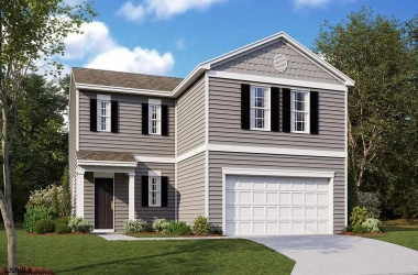 1712 London, Egg Harbor City, New Jersey 08215, 4 Bedrooms Bedrooms, ,2 BathroomsBathrooms,Single Family,For Sale,London,16156