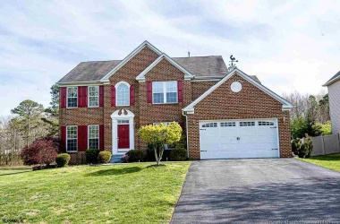 234 Granville, Egg Harbor Township, New Jersey 08234-6016, 4 Bedrooms Bedrooms, ,2 BathroomsBathrooms,Single Family,For Sale,Granville,16405