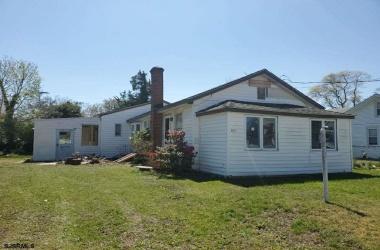 120 Pennsylvania, Villas, New Jersey 08251, 3 Bedrooms Bedrooms, ,2 BathroomsBathrooms,Single Family,For Sale,Pennsylvania,16406