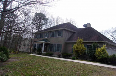 234 Ivystone, Galloway Township, New Jersey 08205, 5 Bedrooms Bedrooms, ,3 BathroomsBathrooms,Single Family,For Sale,Ivystone,16432
