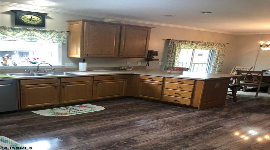 541 Route 49, Woodbine Borough, New Jersey 08270, 4 Bedrooms Bedrooms, ,2 BathroomsBathrooms,Single Family,For Sale,Route 49,16491