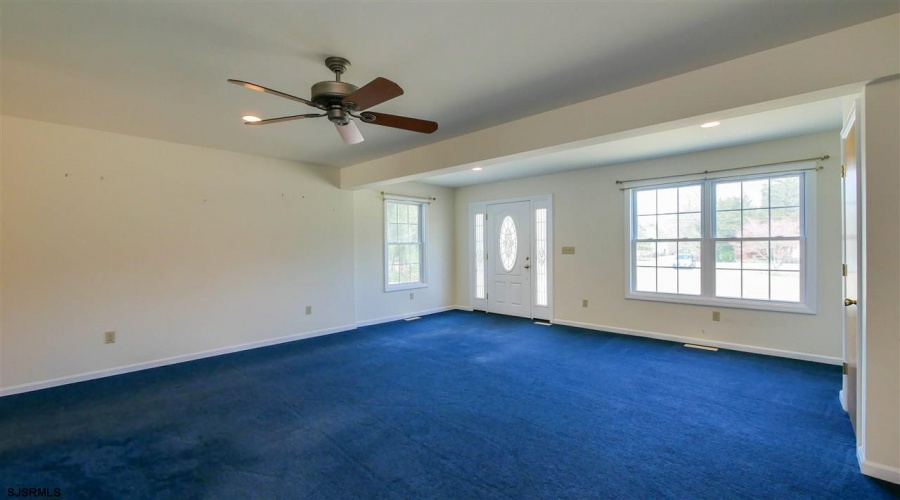 840 Route 50, Petersburg, New Jersey 08270, 3 Bedrooms Bedrooms, ,1 BathroomBathrooms,Single Family,For Sale,Route 50,16492