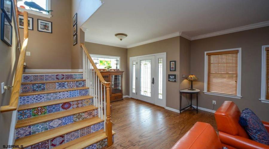 123 Bay, Ocean City, New Jersey 08226, 5 Bedrooms Bedrooms, ,3 BathroomsBathrooms,Single Family,For Sale,Bay,16493