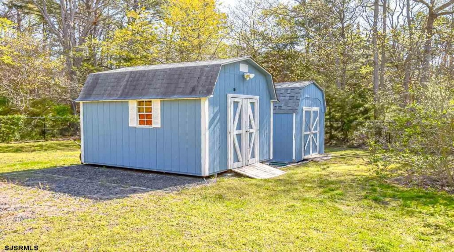 555 Brook Lane, Galloway Township, New Jersey 08205-0000, 3 Bedrooms Bedrooms, ,1 BathroomBathrooms,Single Family,For Sale,Brook Lane,16500