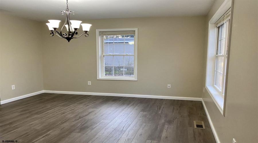 111 Oak, Egg Harbor Township, New Jersey 08234, 4 Bedrooms Bedrooms, ,2 BathroomsBathrooms,Single Family,For Sale,Oak,16501