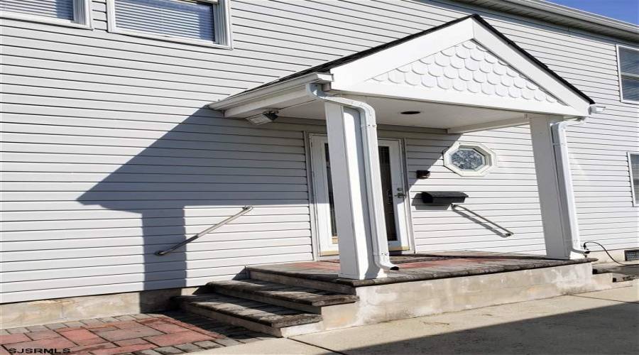 411 Vendome, Margate, New Jersey 08402-1248, 4 Bedrooms Bedrooms, ,2 BathroomsBathrooms,Single Family,For Sale,Vendome,16504