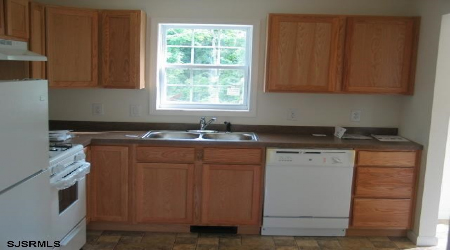 3084 Tremont, Egg Harbor Township, New Jersey 08234, 3 Bedrooms Bedrooms, ,2 BathroomsBathrooms,Single Family,For Sale,Tremont,16512