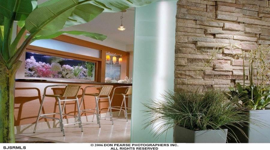 526 Pacific, Atlantic City, New Jersey 08401, 2 Bedrooms Bedrooms, ,2 BathroomsBathrooms,Condominium (rental),For Sale,Pacific,17043