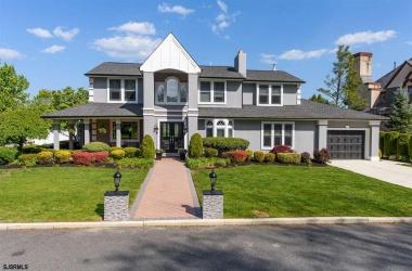 1700 Somerset, Linwood, New Jersey 08221, 5 Bedrooms Bedrooms, ,5 BathroomsBathrooms,House (rental),For Sale,Somerset,17476