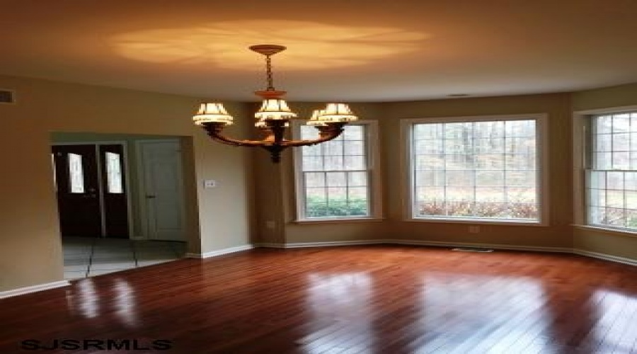 5105 Holly, Mays Landing, New Jersey 08330, 5 Bedrooms Bedrooms, ,2 BathroomsBathrooms,House (rental),For Sale,Holly,17522