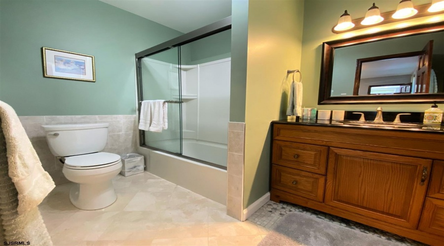 5901 Ventnor, Ventnor, New Jersey 08406, 7 Bedrooms Bedrooms, ,4 BathroomsBathrooms,House (rental),For Sale,Ventnor,17599