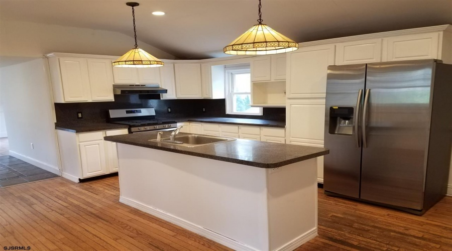 550 Kali Rd- Sicklerville- New Jersey 08081, 4 Bedrooms Bedrooms, ,2 BathroomsBathrooms,House (rental),For Sale,Kali Rd,17777
