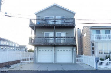 557 Launch Ave- Somers Point- New Jersey 08244- 2532, 4 Bedrooms Bedrooms, ,2 BathroomsBathrooms,House (rental),For Sale,Launch Ave,17852