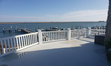 1301 Shore, Brigantine, New Jersey 08203, 3 Bedrooms Bedrooms, ,2 BathroomsBathrooms,Duplex (rental),For Sale,Shore,17853