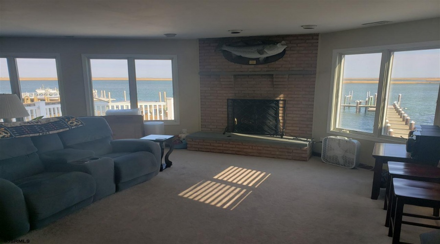1301 Shore, Brigantine, New Jersey 08203, 3 Bedrooms Bedrooms, ,2 BathroomsBathrooms,Duplex (rental),For Sale,Shore,17853