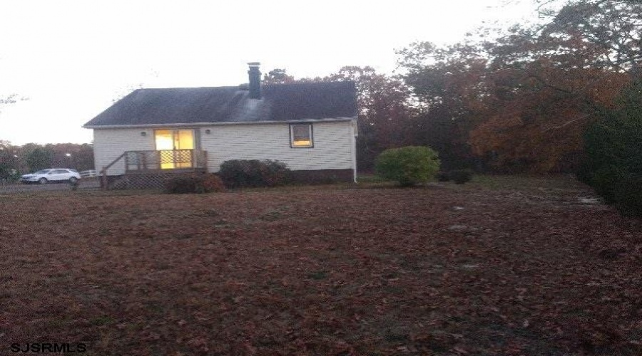 6427 Black Horse- Egg Harbor Township- New Jersey 08234, 3 Bedrooms Bedrooms, ,1 BathroomBathrooms,House (rental),For Sale,Black Horse,17857