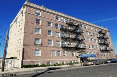 2 Hartford- Atlantic City- New Jersey 08401, 1 Bedroom Bedrooms, ,1 BathroomBathrooms,Condominium (rental),For Sale,Hartford,17859