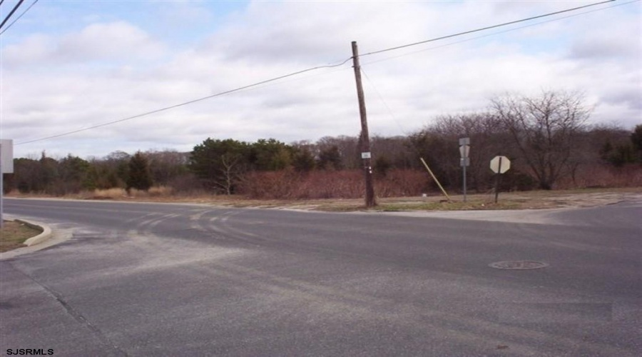 509 Delaware Ave, Egg Harbor Township, New Jersey 08234, ,5+ To 10 Acres,For Sale,Delaware Ave,3132