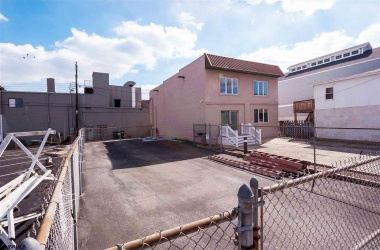 737-741 West, Ocean City, New Jersey 08226, ,For Sale,West,3145