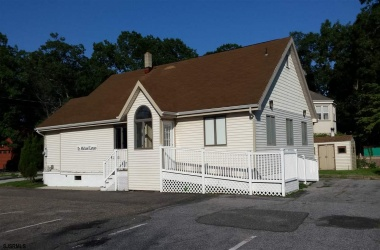 200 New Rd, Linwood, New Jersey 08221, ,For Sale,New Rd,3242