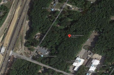 6742, 6744, 6748 Washington, Egg Harbor Township, New Jersey 08234, ,5+ To 10 Acres,For Sale,Washington,3308