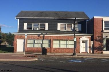 228 Philadelphia, Egg Harbor City, New Jersey 08215-1331, ,2 BathroomsBathrooms,For Sale,Philadelphia,3547
