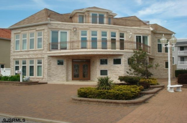 403 19th Street South, Brigantine, New Jersey 08203, 4 Bedrooms Bedrooms, ,4 BathroomsBathrooms,Single Family,For Sale,19th Street South,3582