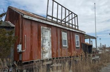 206 Motts Creek, Motts Creek, New Jersey 08205, ,For Sale,Motts Creek,3750