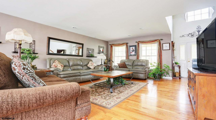 2311 7th, Hammonton, New Jersey 08037, 3 Bedrooms Bedrooms, ,2 BathroomsBathrooms,Single Family,For Sale,7th,3800
