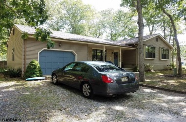 13 Jimmie Leeds, Galloway Township, New Jersey 08205, ,For Sale,Jimmie Leeds,3851
