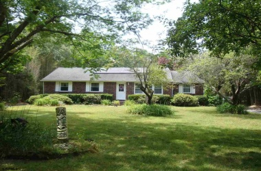 11 Central, Egg Harbor Township, New Jersey 08234-5921, 4 Bedrooms Bedrooms, ,2 BathroomsBathrooms,Single Family,For Sale,Central,3891