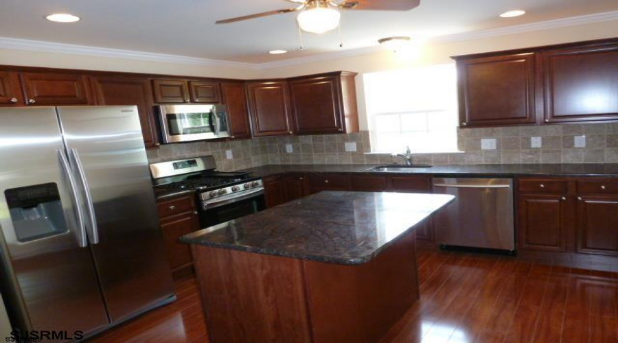 0 QUINCE AVENUE, Galloway Township, New Jersey 08205, 3 Bedrooms Bedrooms, ,2 BathroomsBathrooms,Single Family,For Sale,QUINCE AVENUE,4045