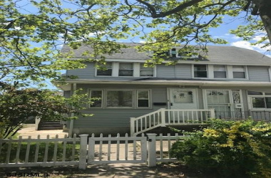 1430 Madison Ave, Atlantic City, New Jersey 08401, 4 Bedrooms Bedrooms, ,2 BathroomsBathrooms,Single Family,For Sale,Madison Ave,4200