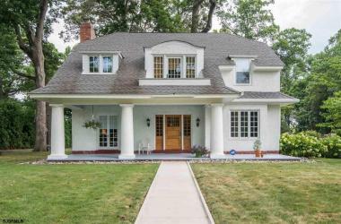37 Lake St, Bridgeton, New Jersey 08302, 3 Bedrooms Bedrooms, ,2 BathroomsBathrooms,Single Family,For Sale,Lake St,4424
