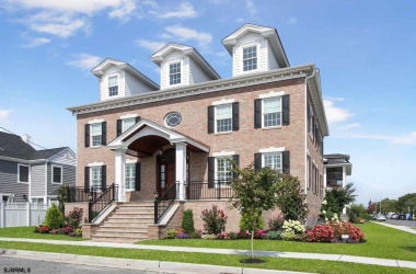 9005 Ventnor, Margate, New Jersey 08402-9999, 5 Bedrooms Bedrooms, ,6 BathroomsBathrooms,Single Family,For Sale,Ventnor,4469