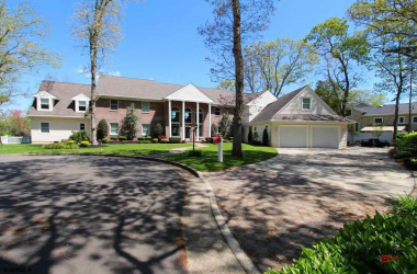 4 Princeton, Linwood, New Jersey 08221, 6 Bedrooms Bedrooms, ,5 BathroomsBathrooms,Single Family,For Sale,Princeton,4582