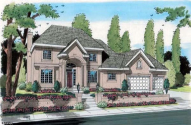 Whispering Woods, Port Republic, New Jersey 08205, 4 Bedrooms Bedrooms, ,3 BathroomsBathrooms,Single Family,For Sale,Whispering Woods,4620